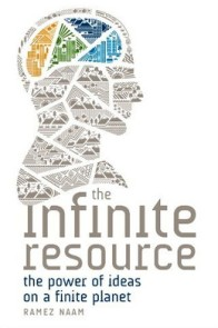 1681460-inline-infinite-resource-cover-1