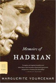 Memoirs_of_Hadrian