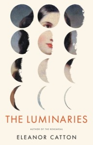 cover-the-luminaries