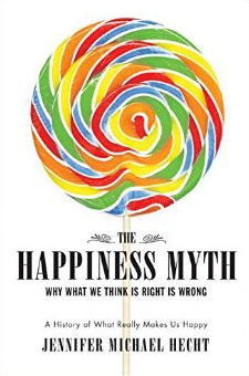 happinessmyth