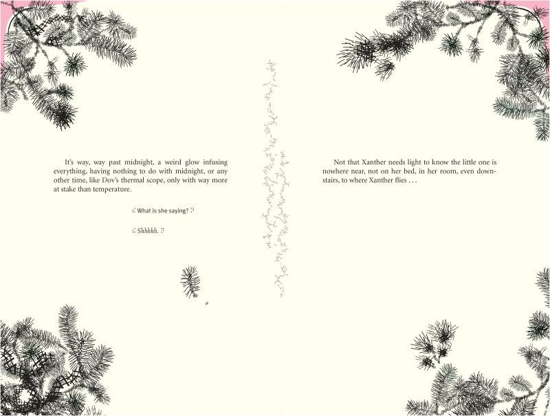 The Familiar Volume 2 Into Forest By Mark Z Danielewski