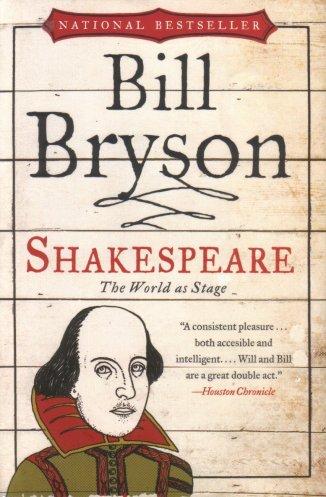 shakespears_bryson
