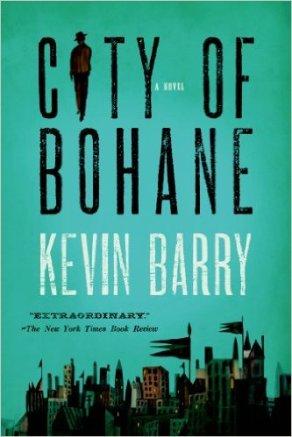 cityofbohane